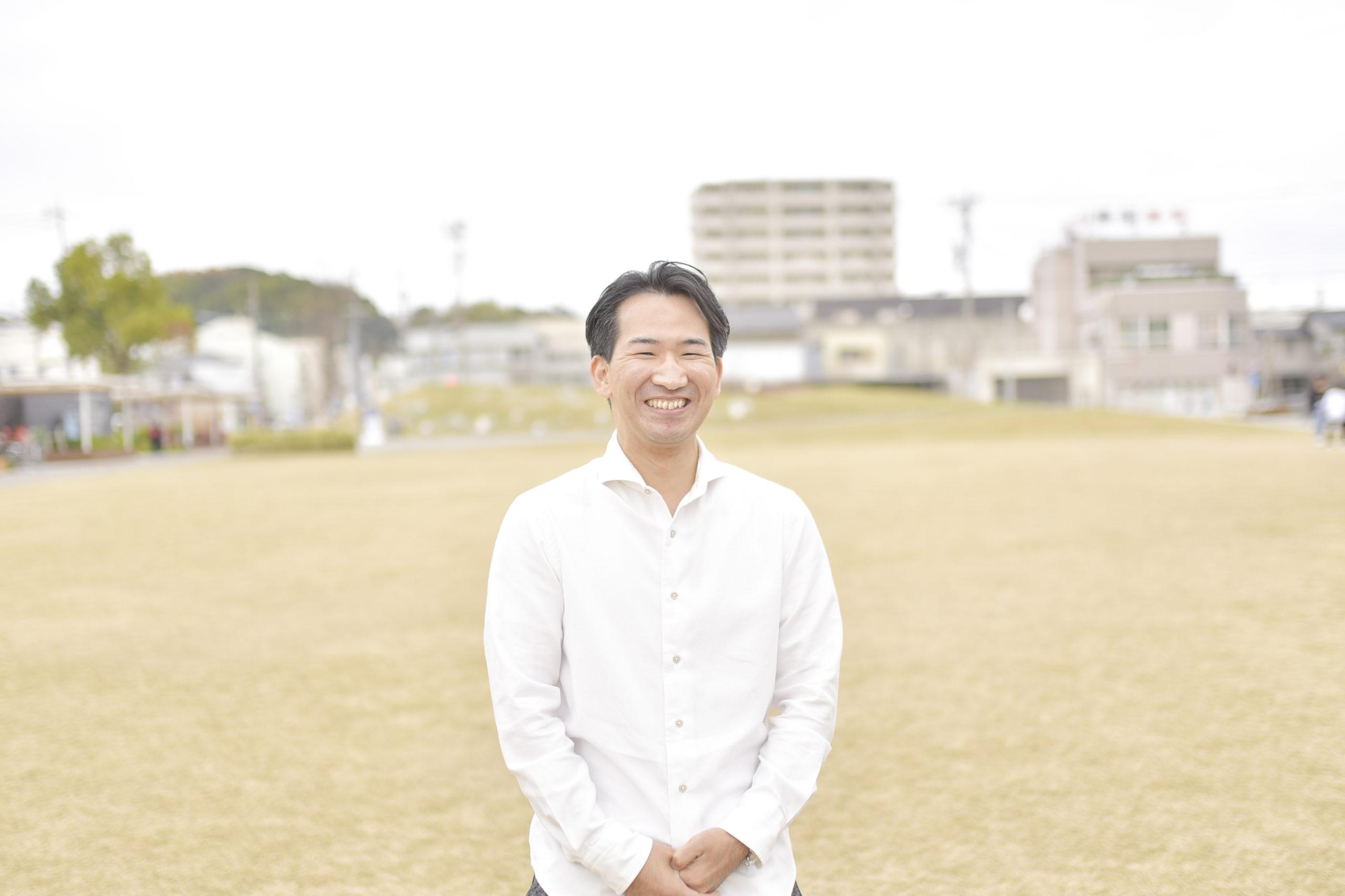岡崎市の税理士     堤昭博